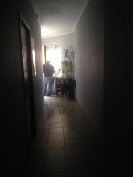 Продается офисное помещение в Ногинске - Фото 3
