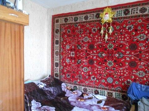 Продажа 2-хк.квартиры в Царицыно - Фото 1
