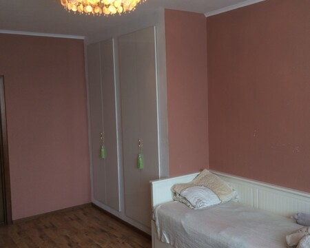 Продаётся 3х-комнатная квартира 81м2, Бакинских Комиссаров, 95 - Фото 5