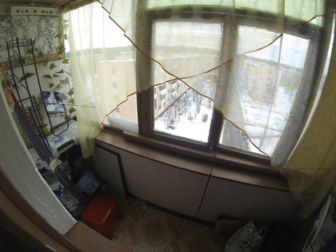 Продам двухкомнатную квартиру, Новая Москва. - Фото 5