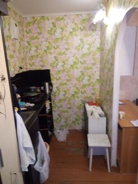 Комната на Строителей 20 - Фото 4