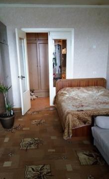 1-комн квартира ул.Шибанкова - Фото 2