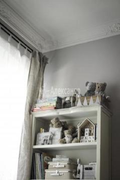 Продажа 3 комнатной квартиры м.Ул. 1905 года (Красная Пресня ул) - Фото 3
