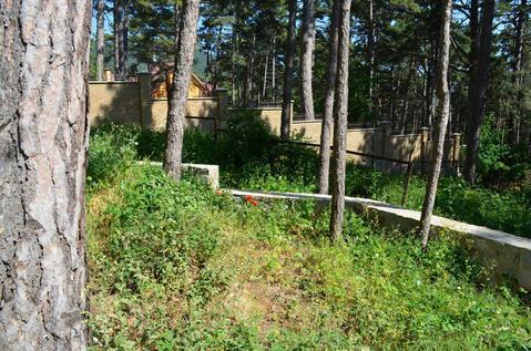 Участок в экологически чистом районе, Долоссы - Фото 3