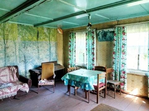 Дом в деревне Алферово - Фото 5
