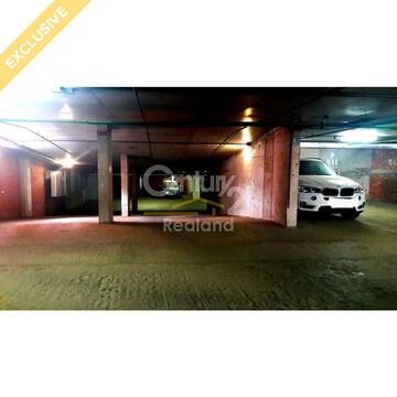Продажа машино-места на Чернышевского 82 - Фото 2