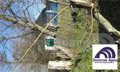 Продажа участка, Северский район, Ленина улица - Фото 2