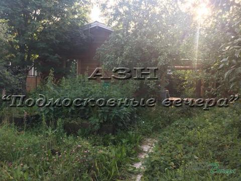 Каширское ш. 65 км от МКАД, Привалово, Дача 70 кв. м - Фото 3