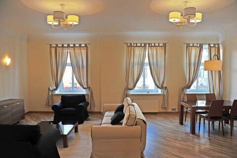 187 000 €, Продажа квартиры, Купить квартиру Рига, Латвия по недорогой цене, ID объекта - 313137470 - Фото 1