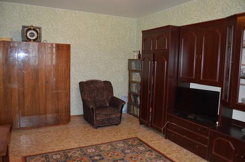 Сдается комната 20 м.кв в Королеве - Фото 5