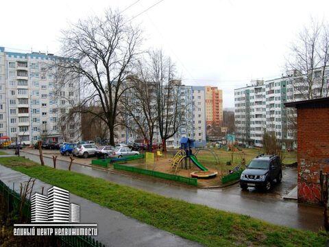 3х к. квартира, г. Дмитров, ул. Подъячева д. 11 - Фото 2