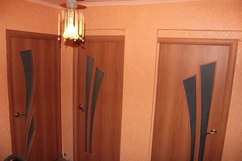 Квартира. 3 комнатная квартира. Могилев Рб. - Фото 5