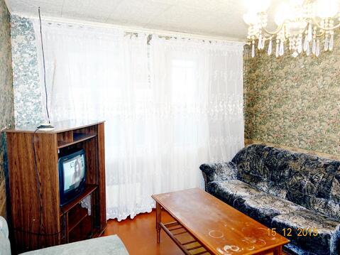 5 к.кв. 95 кв.м. на ул. Опалихинской - Фото 2