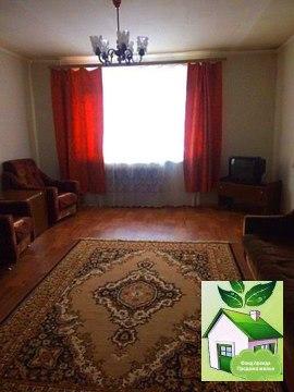 Недорого Продам 1 комнатную большую квартиру со всем что есть - Фото 1