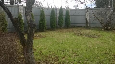 Продам дом 105 кв.м. ИЖС - Фото 4