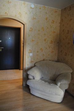 Квартира - студия большой площади! - Фото 2