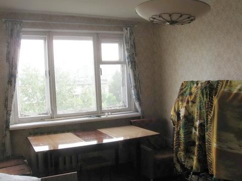 Продам 2к.кв. г.Екатеринбург, ул. П.Лумумбы, 27 - Фото 4