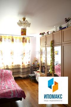 Продается хорошая 4-ая квартира в п.Киевский - Фото 3