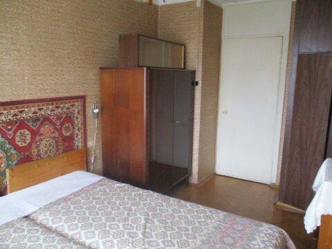 2-к. квартира в г.Мытищах - Фото 4
