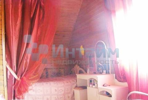 Аренда дома, Подольск, Большая Зеленовская улица - Фото 4