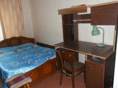 Сдается 1 ком квартира, гостиничного типа - Фото 1