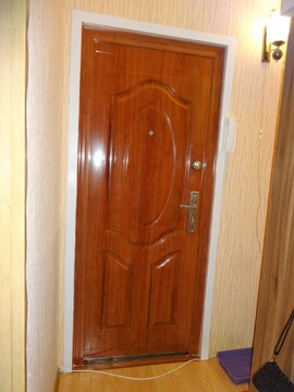 Продам комнату в общежитии секционного типа - Фото 5