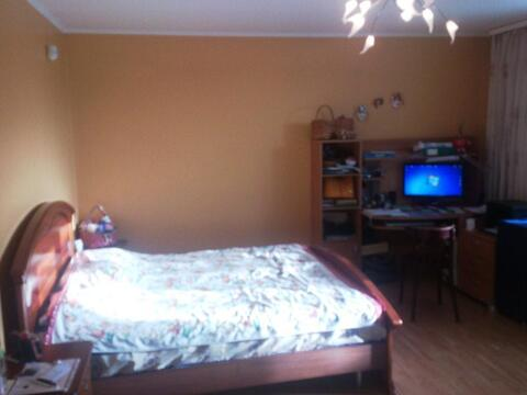 Двухкомнатная квартира в г. Кемерово, фпк, пр-кт Молодежный, 6 - Фото 2