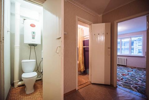 Продажа двухкомнатной квартиры на Костромском шоссе - Фото 1