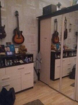 Отличная комната прямо у м Чкаловская - Фото 5
