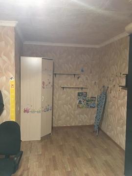 Продается Однокомн. кв. г.Москва, Кастанаевская ул, 12к1 - Фото 2