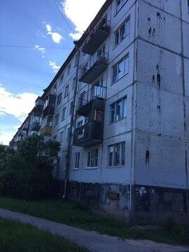 Продается 4 комнатная квартира рядом в Варшавским Вокзалом - Фото 2