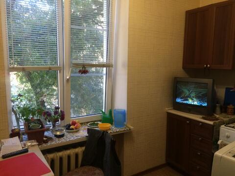 3-комнатная квартира в Центре города, ул. Советская - Фото 2