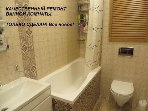 Продажа квартиры, м. Гражданский проспект, Просвещения пр-кт. - Фото 4