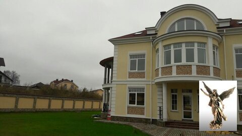 Продается дом в деревне Дранишники - Фото 5