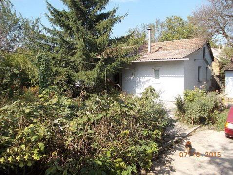 Продается дом 63 кв.м. в районе Марьино - Фото 1