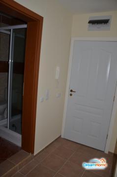 Предлагаем купить квартиру с одной спальней на Солнечном берегу в комп - Фото 4