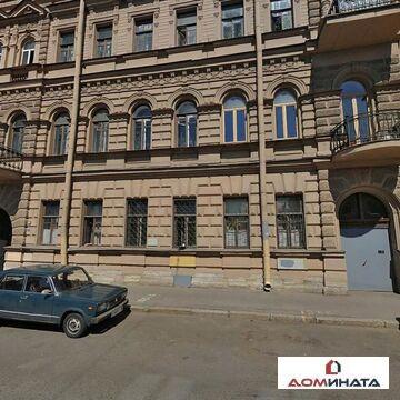 Объявление №44240002: Продаю комнату в 4 комнатной квартире. Санкт-Петербург, Фонтанки реки наб., 139,