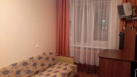 Продается уютная квартира на берегу Волги - Фото 5