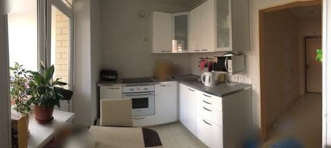 Квартира в новом доме в отличном месте! - Фото 3