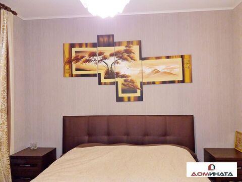 Продажа квартиры, м. Ломоносовская, Ул. Народная - Фото 4