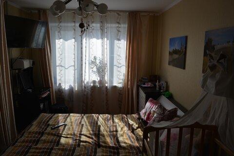 Двушка в центре города Раменское по горячей цене! - Фото 2