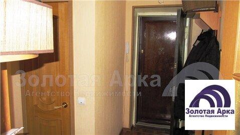 Продажа квартиры, Крымск, Крымский район, Ул. Карла Либкнехта - Фото 2