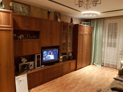 Сдам 2-комнатную в Марьино - Фото 5