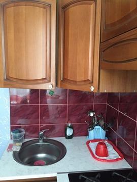Продаю уютную 2-к квартиру рядом с Кусковским лесопарком - Фото 2