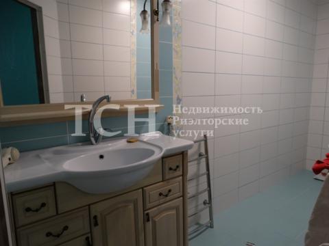 Псн, Королев, ул Пушкинская, 21 - Фото 5