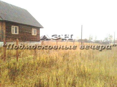 Горьковское ш. 107 км от МКАД, Старые Петушки, Дом 75 кв. м - Фото 2