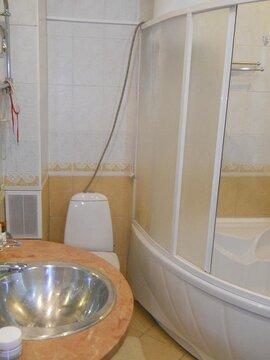 3-х комнатная квартира на Люблинской 163/1 - Фото 3