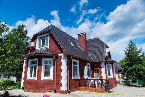 Продается дом, Рогово п, 20 сот - Фото 2