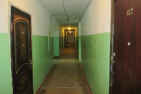 Квартира в Заречье - Фото 5