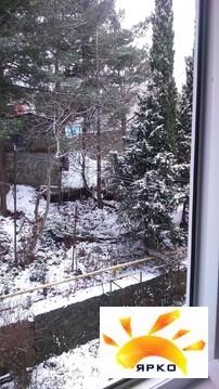 Продается квартира в Ялте по улице Найденова . - Фото 1